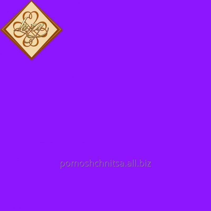 [Copy] Салфетки ТМ Luxy 33х33 см, 3 слоя, 20 шт., однотонные