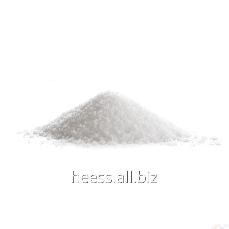 Пенообразующее и моющее средство Содиум кокоил изетионат Sodium Cocoyl Isethionate от 1 кг