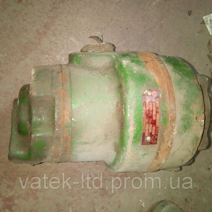 Купить Насос масляный Г12-32 (68Мпа) СССР