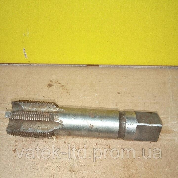 Купить Метчик М10 левый штучный СССР