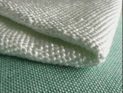 Buy T-23 fiber glass fabric
