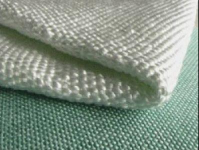 Buy T-13 fiber glass fabric