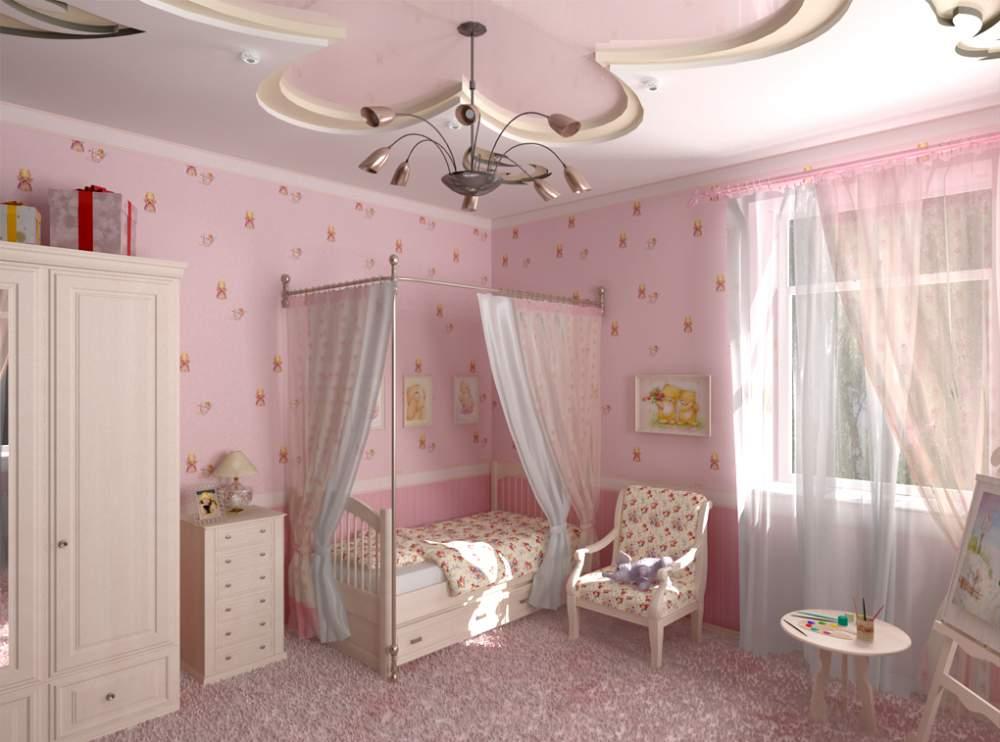 детская мебель мебель подростковая на заказ киев бровары купить в