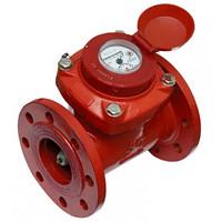 Купить Счетчик воды CК-40Г-02 с токовым выходом