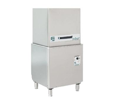Купить Посудомоечная машина Asber Easy Н500 DD
