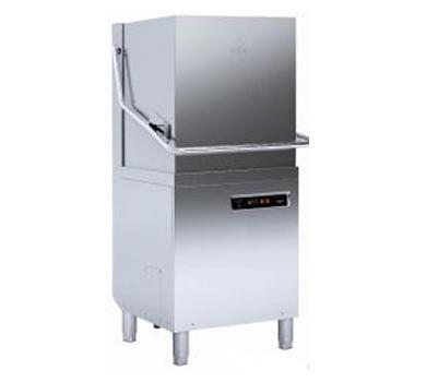 Купить Посудомоечная машина Fagor Concept+ COP 174 BDD