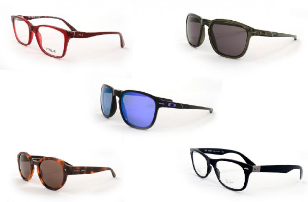 Cолнцезащітние окуляри D   G ad33b5d031c93
