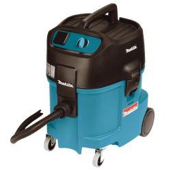 Купить Промышленный пылесос Makita 447LX 1500 Вт