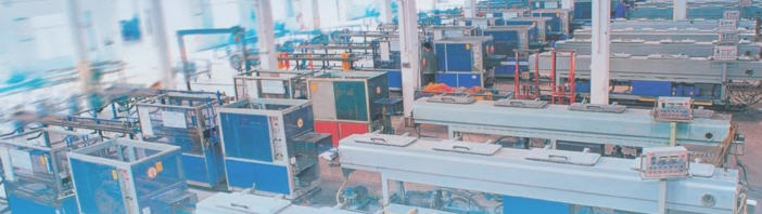 Buy Lines for production of pipes, the equipment for production of the pipes Liansu (Liansu)
