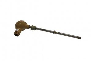 Купить Термопреобразователь сопротивления ТСП-1088