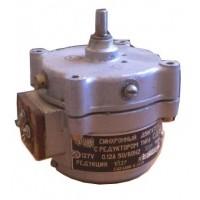 Электродвигатель СД-54