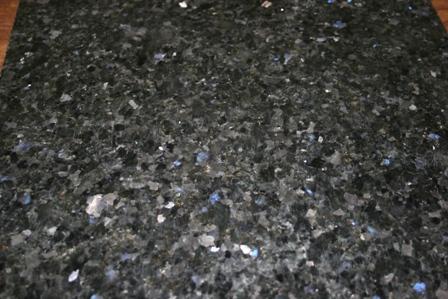 Buy Price granite
