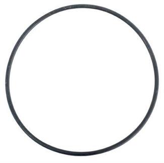 Уплотнительное кольцо O-Ring J042 для верхней крышки медикатора Dosatron (Дозатрон) D25F и D25RE2