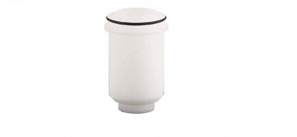 Уплотнительное кольцо для штока инжектора для дозаторов медикаментов Dosatron (Дозатроны)