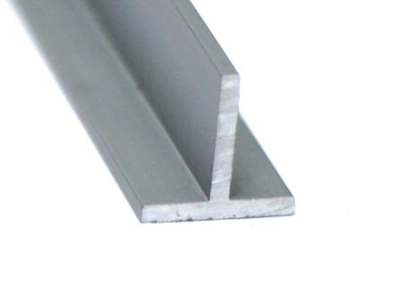 Metal I-beams