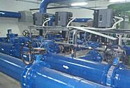 Купити Устаткування водоструминне високого тиску