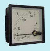 Buy Voltmeter and E350, E351 ampermeter