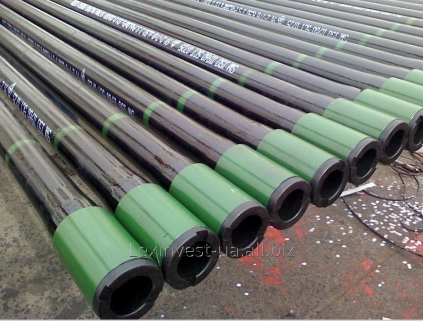 Buy Pump-compressor pipes