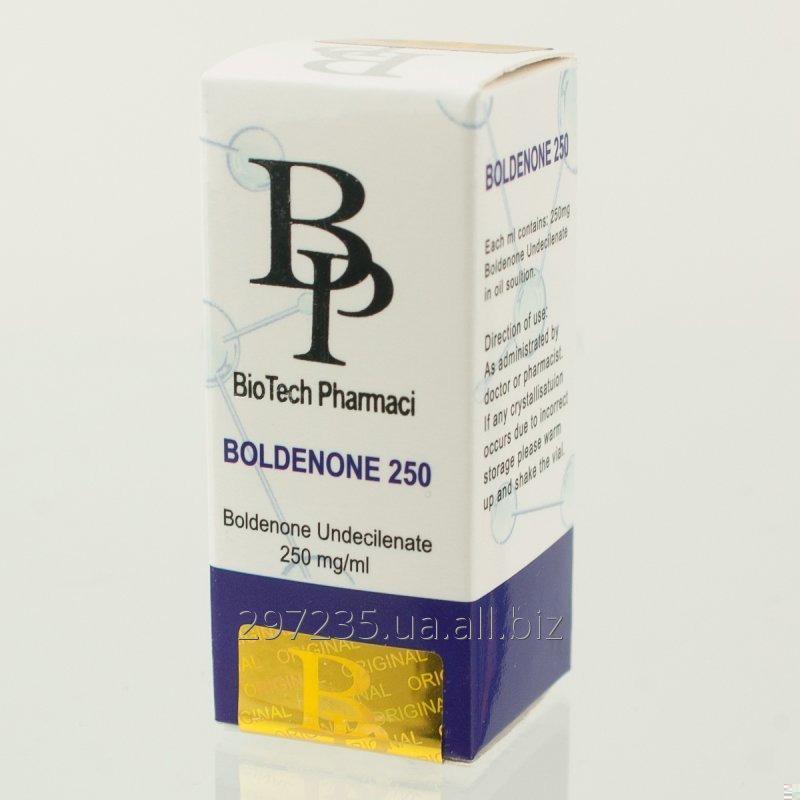 Купить Cтероид Boldenone 300mg