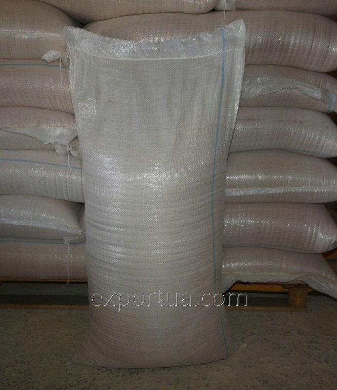 Мука пшеничная высшего сорта ГОСТ 46.004-99 для выпечки и кондитерских изделий - мешки 25 кг