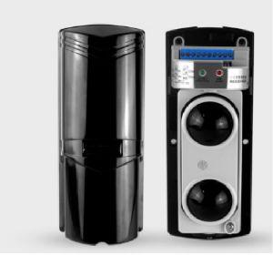 Купить ИК барьер YOSO ABT-60L
