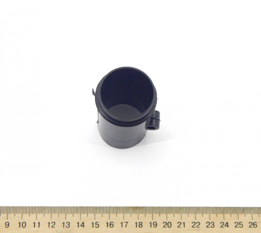 Наконечник семяпровода Н.127.14.001(СЗ-3,6А) (арт.5306)