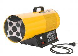 Купить Газовый нагреватель воздуха Master BLP 33 M