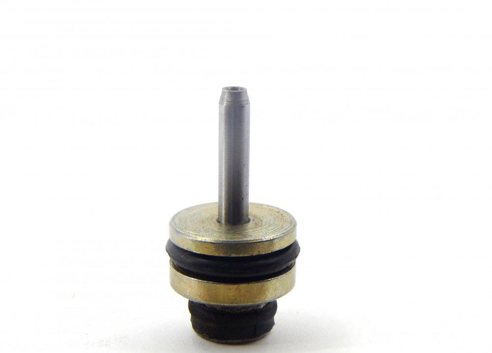 Клапан гидроцилиндра ЦС-75, ЦС-100 Ц90-1212005-А