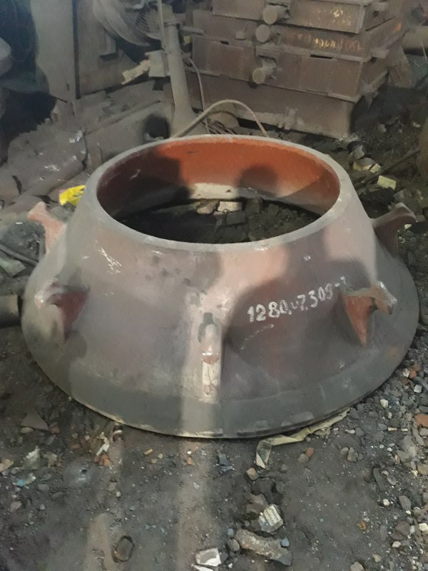 Плиты дробящие, брони, запчасти экг-5,сбш-250
