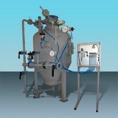 Buy Pumps pneumochamber (Pneumatic chamber pumps)