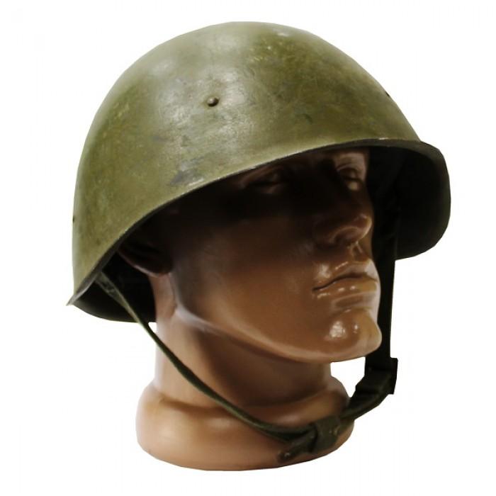 Comprar Casco SSh-40 URSS 1948