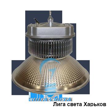 Светодиодный светильник 120Вт Cobay S
