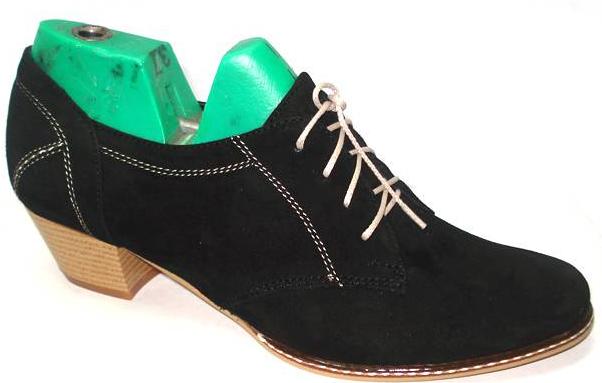 Женская обувь на 2 16 год - купить недорого в интернет
