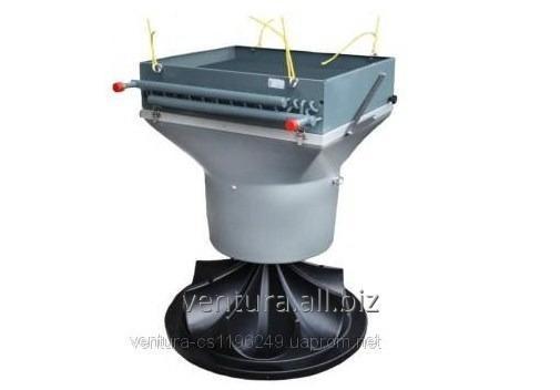 Купити Тепловентилятор для с / господарства NW 50 AGRO