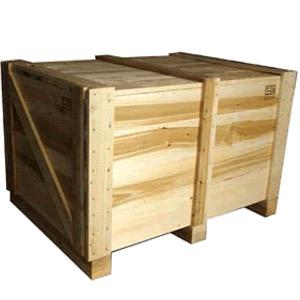 Купити Ящики деревянные тарные в Украине, цена купить, фото