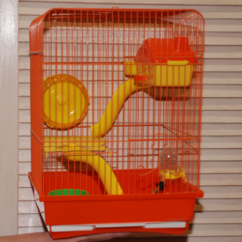 Buy Cages for rodents
