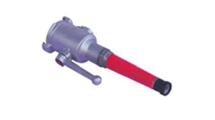 Купить Ствол пожарный ручной РСП-50