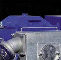 Buy Pumps are diesel