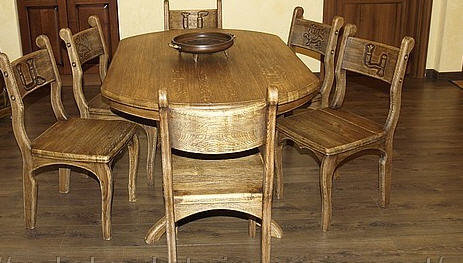 Меблі для кухні на замовлення 9e380f8a36eaf