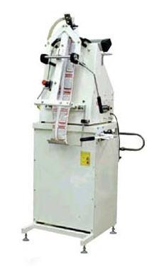 Купить Машина фасовочно-упаковочная для жидких и пастообразных продуктов УМ-12