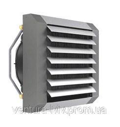 Купить Тепловентилятори водяні