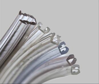 407f89b01669 Уплотнители силиконовые купить от производителя купить в Киеве