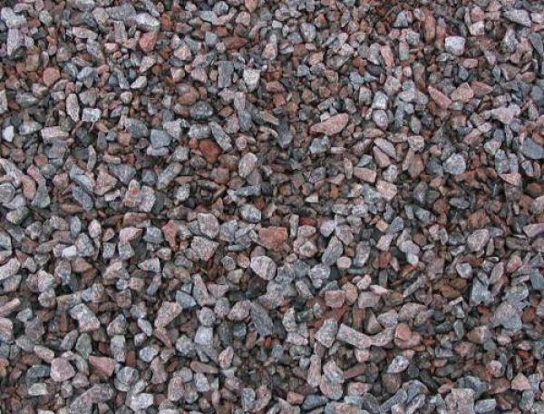 Купить Щебеночно песчаные смеси 0-30,0-40,0-70 от 35 тонн