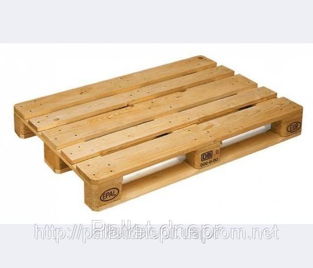Закупка поддонов деревянных 1200*800,1000*1200
