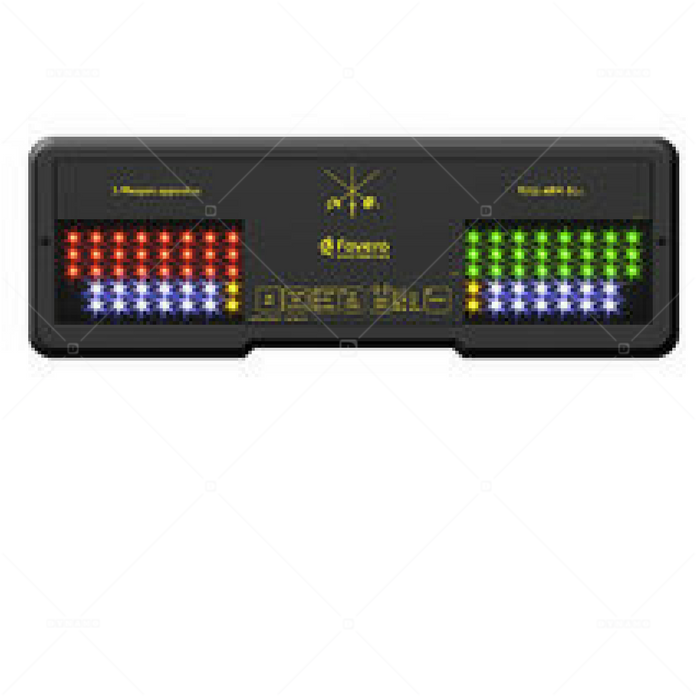 Электрофиксатор настенный Favero FULL-ARM-01/W