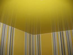 Buy Stretch ceilings