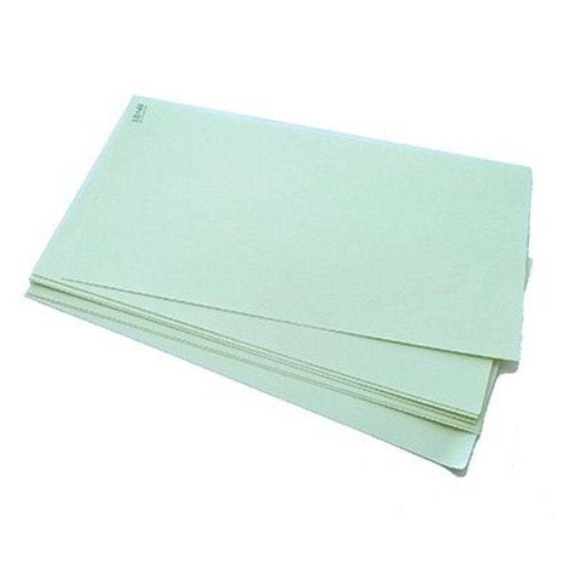 Купить Калибровочная бумага NV9