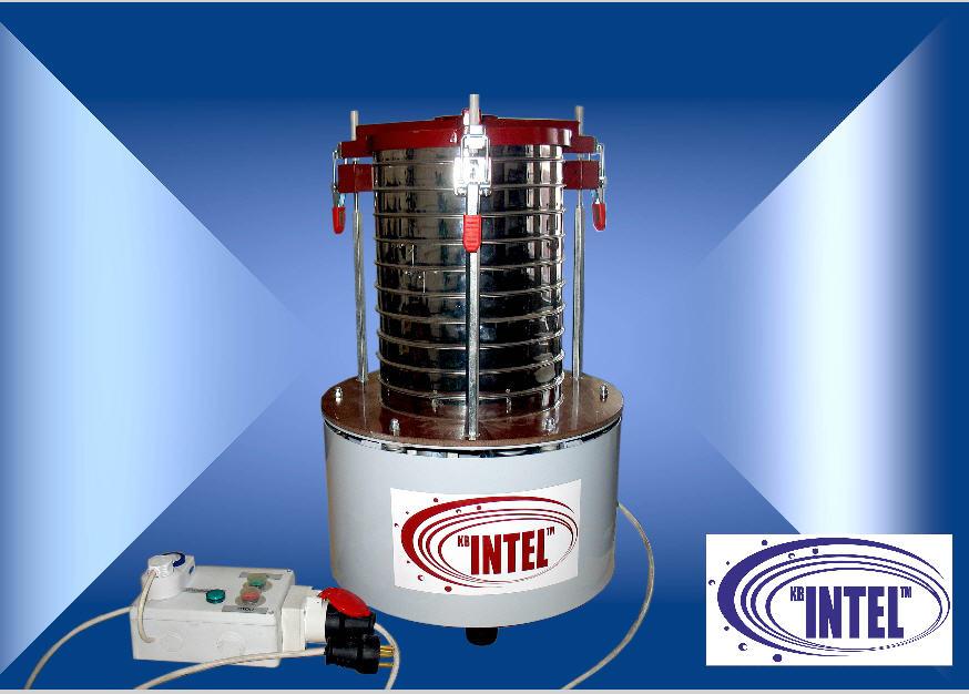 Buy VSA-1 vibration analyzer