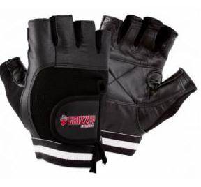Купить Перчатки для фитнеса Paws Training