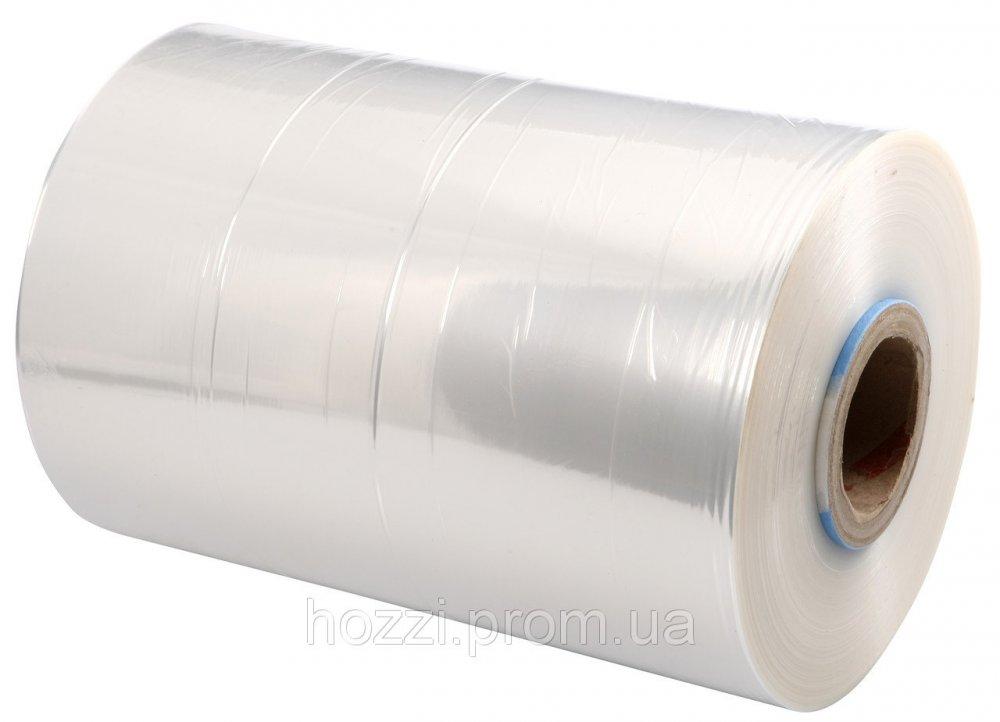 Купить Стретч для политайзера 23 мкм